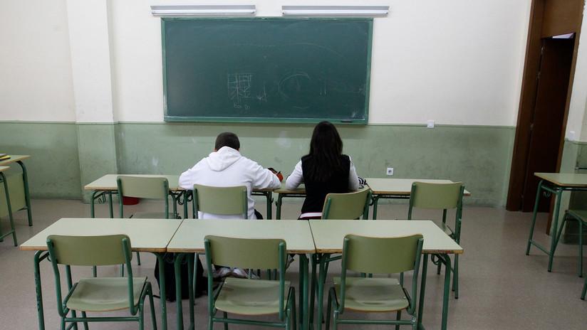 """Aplazan la publicación de una parte del informe de educación PISA en España tras detectar """"anomalías"""""""