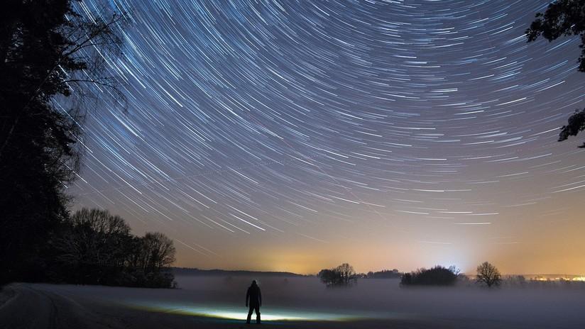 El espectáculo estelar de las Leónidas alcanzará su pico este fin de semana
