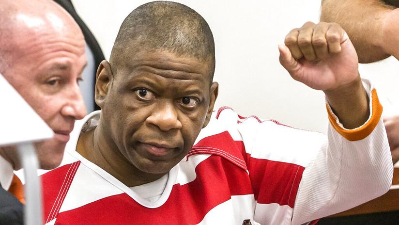 EE.UU.: Un Tribunal de Apelaciones detiene la ejecución de un recluso afroamericano