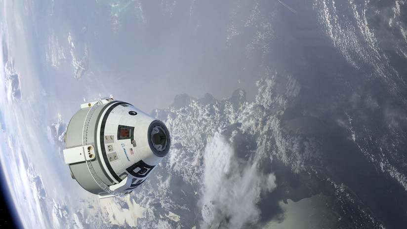 """La NASA pagó a Rusia 3.900 millones de dólares por 13 años de vuelos a la EEI y """"sobrepagó"""" a Boeing"""
