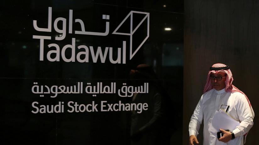 Saudi Aramco abre la suscripción de acciones y anuncia detalles de su salida a Bolsa