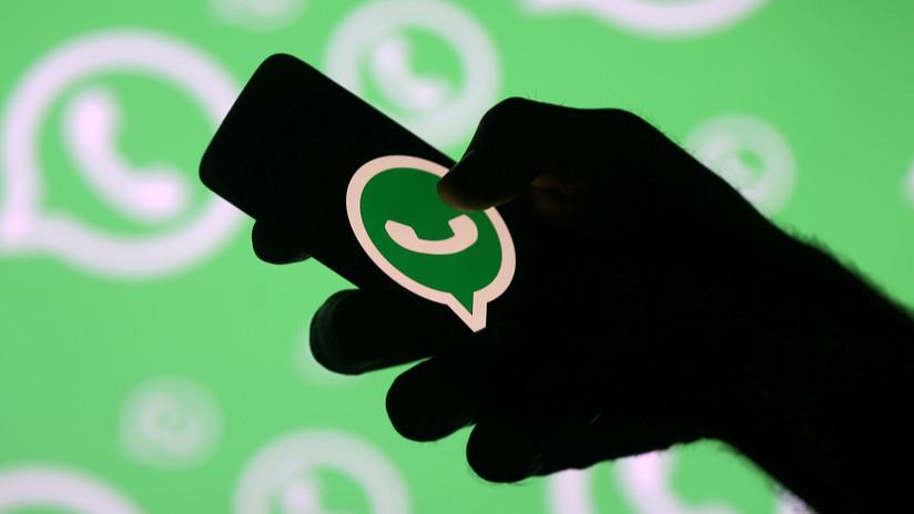 WhatsApp tenía un fallo que permitía 'hackear' dispositivos de iOS y Android con un archivo de video