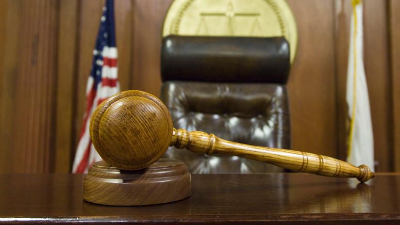 Asesinan brutalmente a una mujer y sus tres hijos y ahora el jurado tiene que decidir si fue su exnovio o la mafia