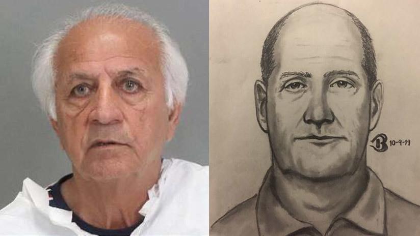 Un fiscal de California usó a su hija adolescente como cebo para detener a un hombre que la había acosado
