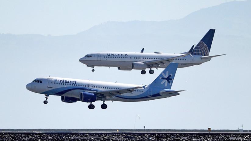 Boeing 737 ya no es el avión de pasajeros más vendido del mundo