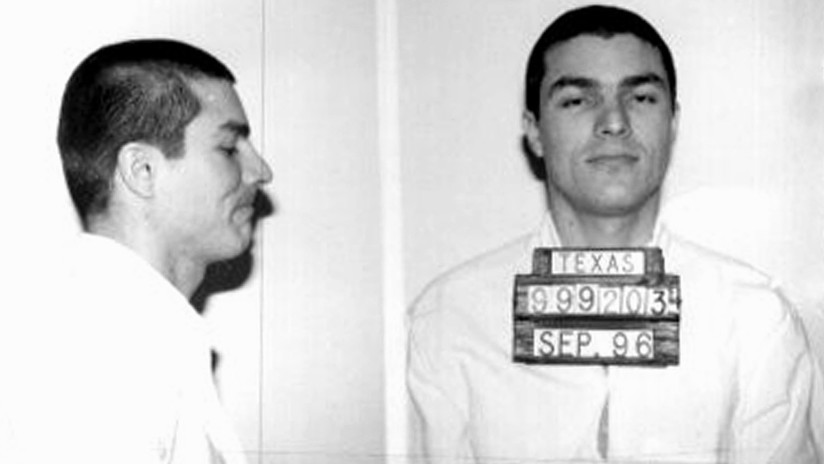 La Corte de EE.UU. rechaza revisar el caso del primer argentino condenado a muerte y su ejecución está cerca