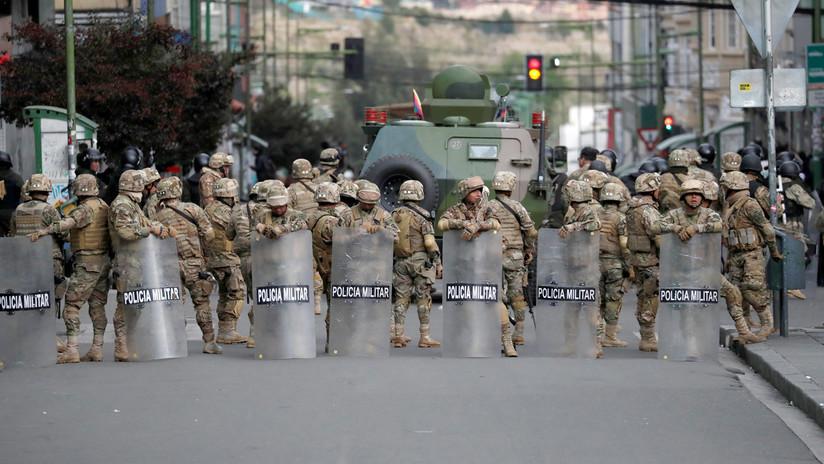 El reto de Latinoamérica, un continente fallido: mayor integración y un ejército único