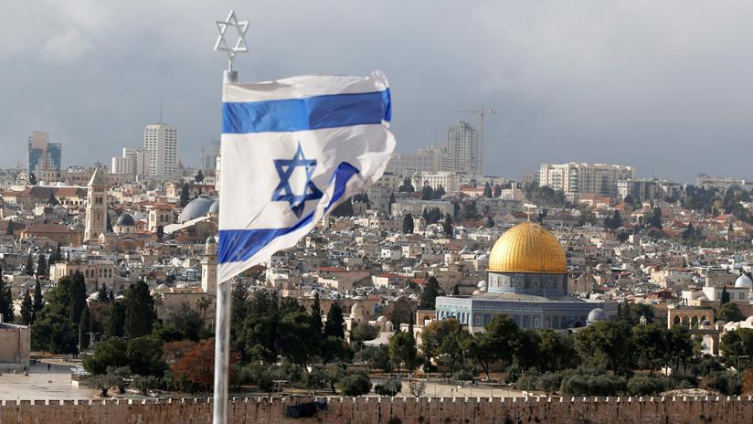 Fracasa intento de coalición en Israel y se abre el camino a las terceras elecciones en un año