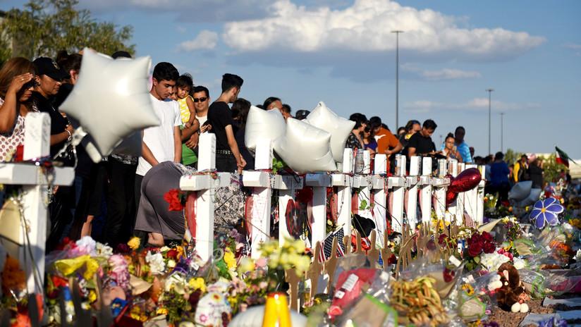 Mexicanos en EE.UU. demandan a Walmart por el tiroteo en El Paso