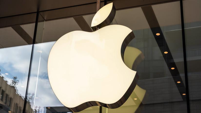 FOTO: Así se vería el futuro iPhone 12 (y se parece mucho al iPhone 4)