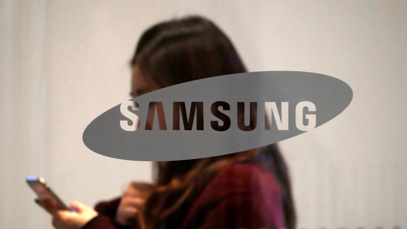 FOTO: Este es el posible diseño del Samsung Galaxy S11 (y se parece mucho al iPhone 11)