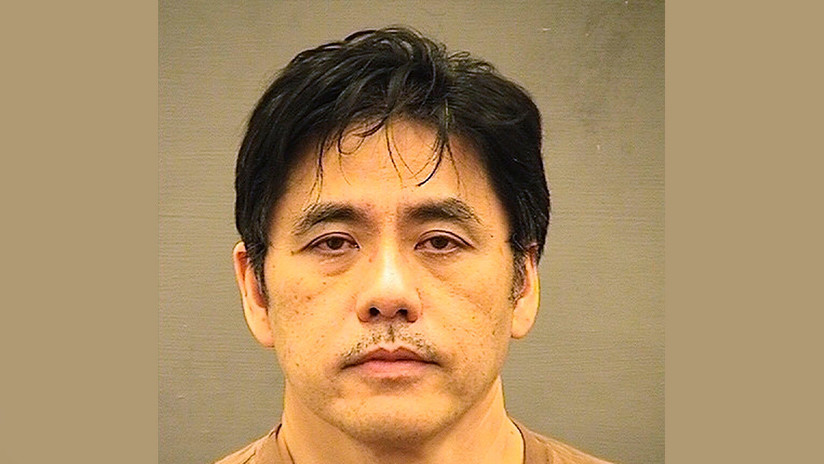 Condenan a 19 años de prisión a un exoficial de la CIA por conspirar para China