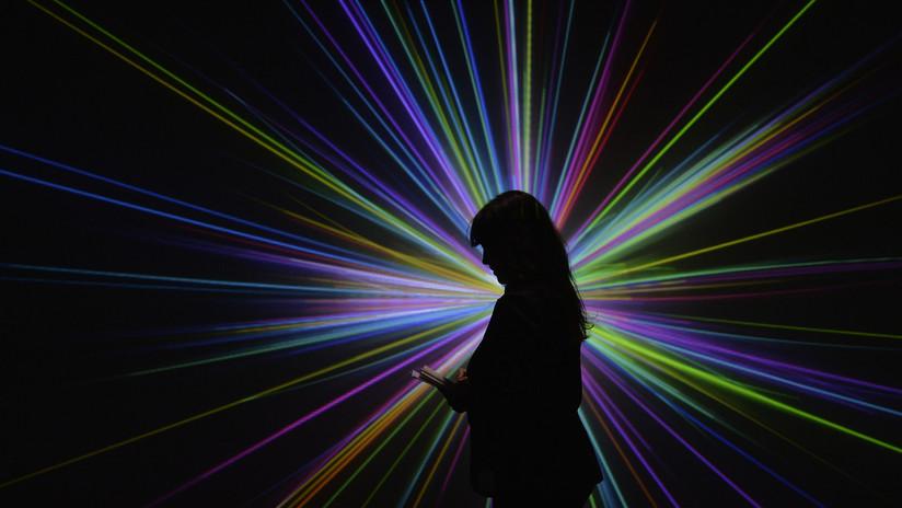 Físicos habrían hallado nuevas pruebas de la existencia de la quinta fuerza fundamental