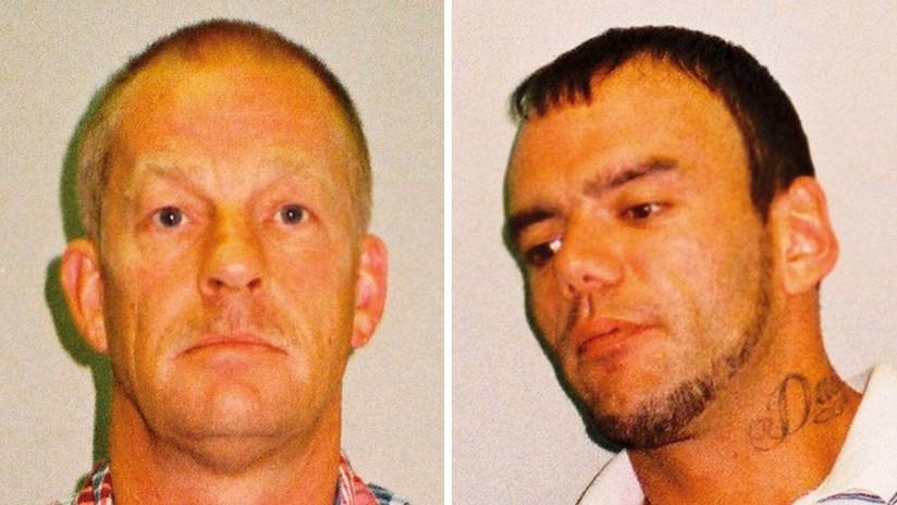 Dos buscadores de metales hallan tesoro vikingo valorado en más de 15 millones de dólares y acaban en la cárcel