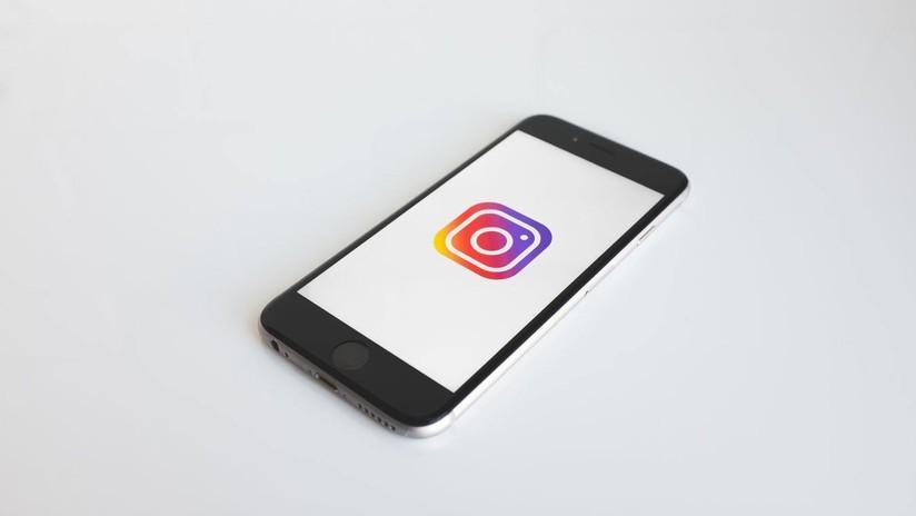 Instagram revela cómo hace 90 millones de predicciones por segundo con inteligencia artificial para saber qué recomendarte
