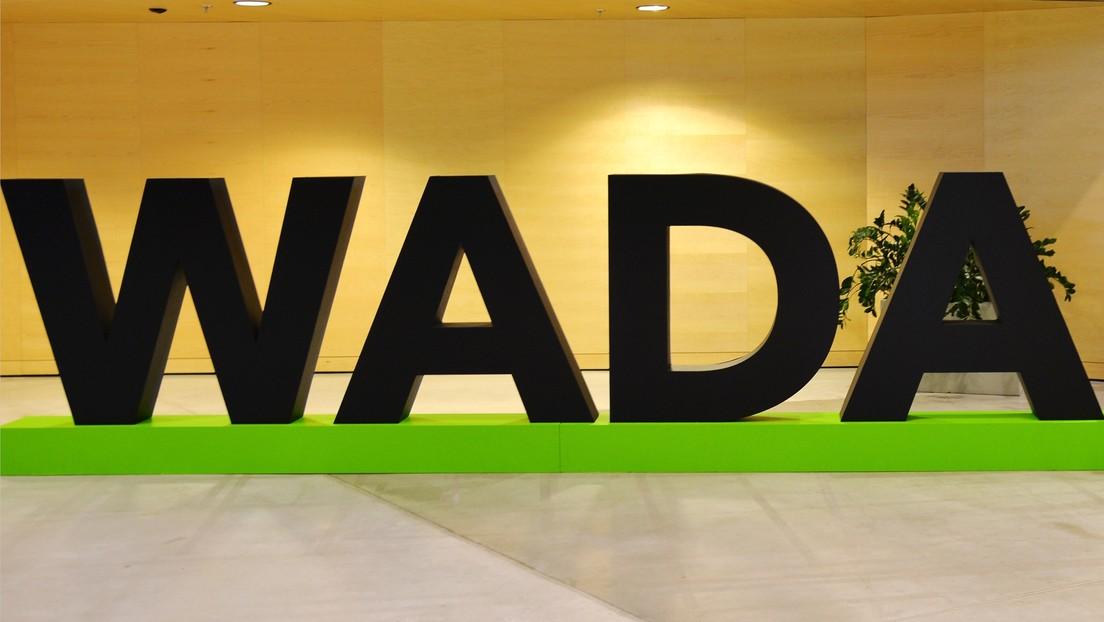 Ministro de Deporte ruso, sobre las recomendaciones de la WADA: La parte rusa cumplió honestamente con sus obligaciones