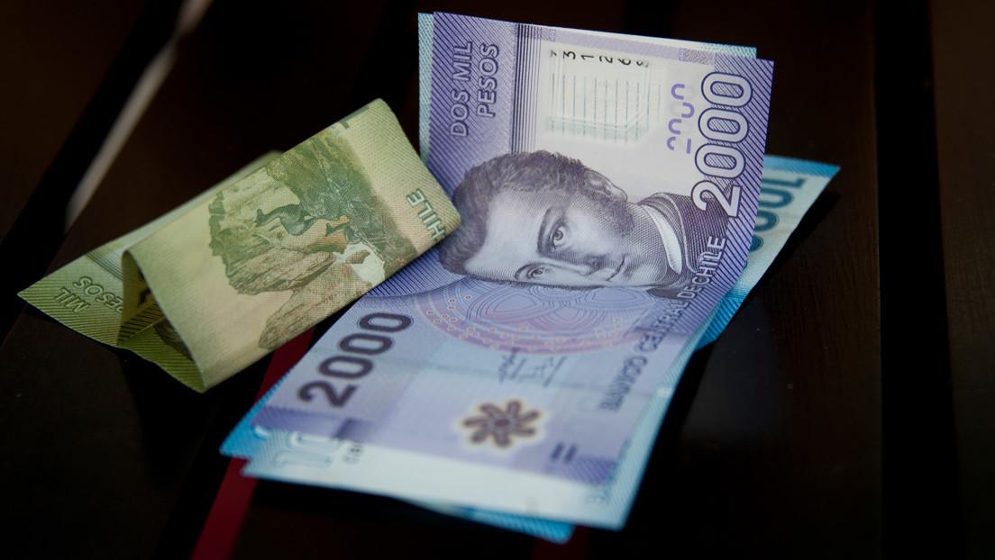 Banco Central intervendrá mercado cambiario para contener alza del dólar