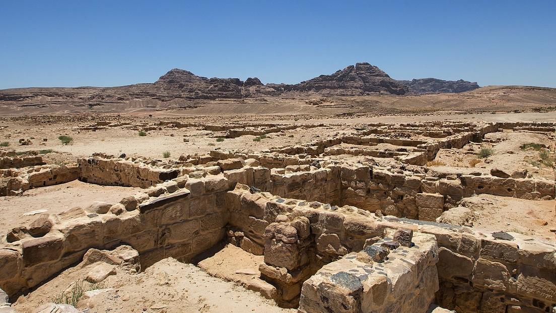 Jordania podría ser el origen de la pieza de ajedrez más antigua del mundo