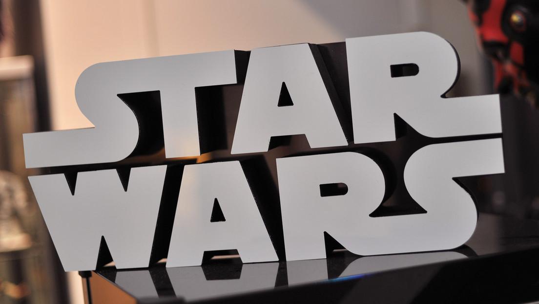 Un fanático de 'Star Wars' moribundo ve la última película de la saga antes del estreno