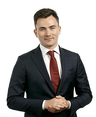 Semión Sénderov
