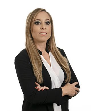 María Rodríguez Abalde