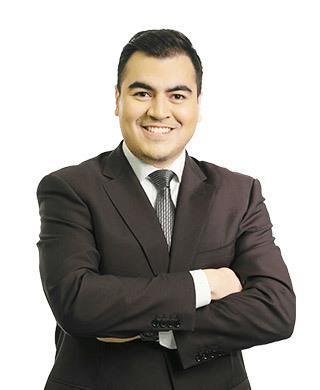 Fernando Terranova