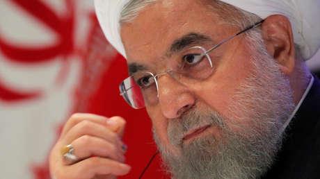 Irán inyectará gas en las centrifugadoras del complejo nuclear de Fordow