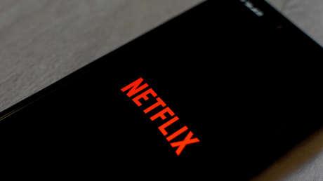 WhatsApp ya permite ver videos de Netflix dentro de su aplicación