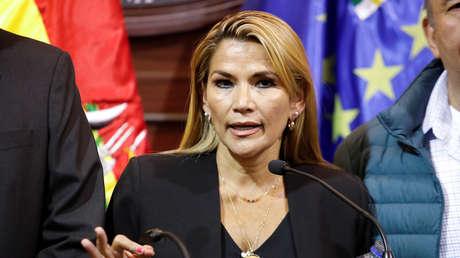 Suspenden por falta de quórum la sesión de Diputados en Bolivia que debatiría la renuncia de Evo Morales