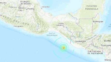 como se producen los sismos