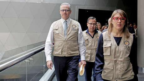 Lo que dicen los dos estudios independientes que contradicen a la OEA y niegan evidencias de fraude en la victoria de Evo Morales