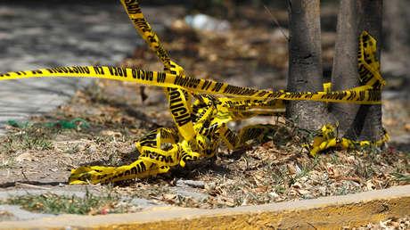 Asesinan a tiros a otro líder comunitario de Colombia en una zona rural de La Guajira