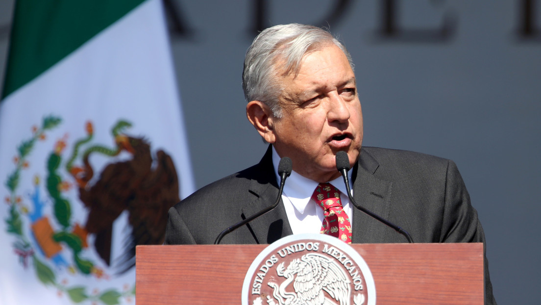 """""""Habrían perdido la vida centenares de personas"""": López Obrador habla del fallido operativo para capturar a Ovidio Guzmán"""