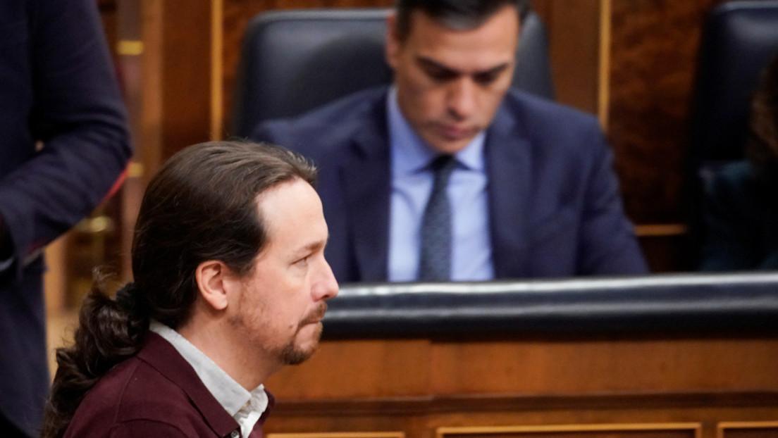 España comienza una nueva legislatura con una gran incógnita: ¿habrá Gobierno de coalición?
