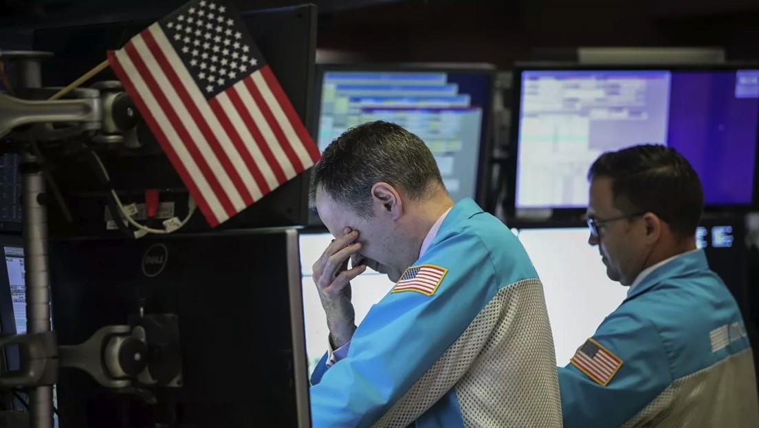 """El alza del precio del petróleo y el fracaso de Trump en los comicios, entre las """"impactantes predicciones"""" de Saxo Bank para el 2020"""