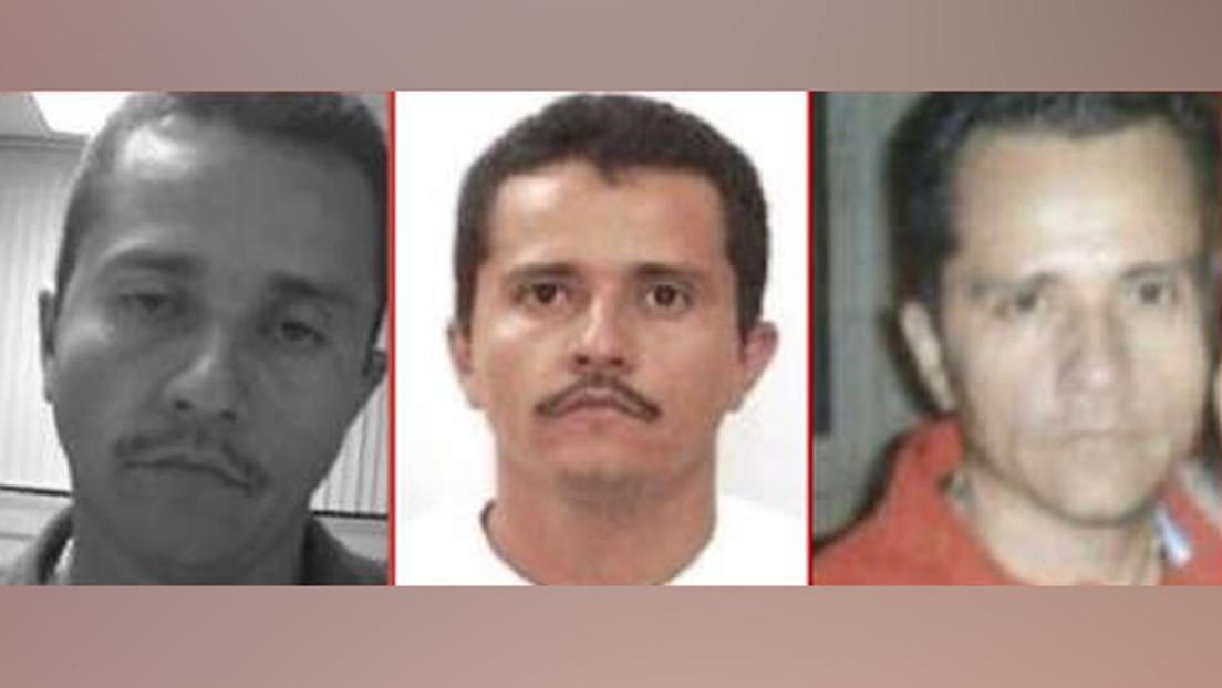 Por qué el Cártel Jalisco Nueva Generación está cerca de ser el grupo criminal más poderoso del mundo