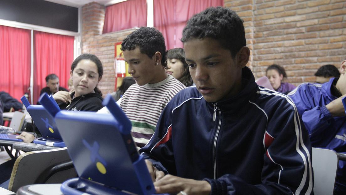 Estos son los países de América Latina con los mejores estudiantes de 15 años