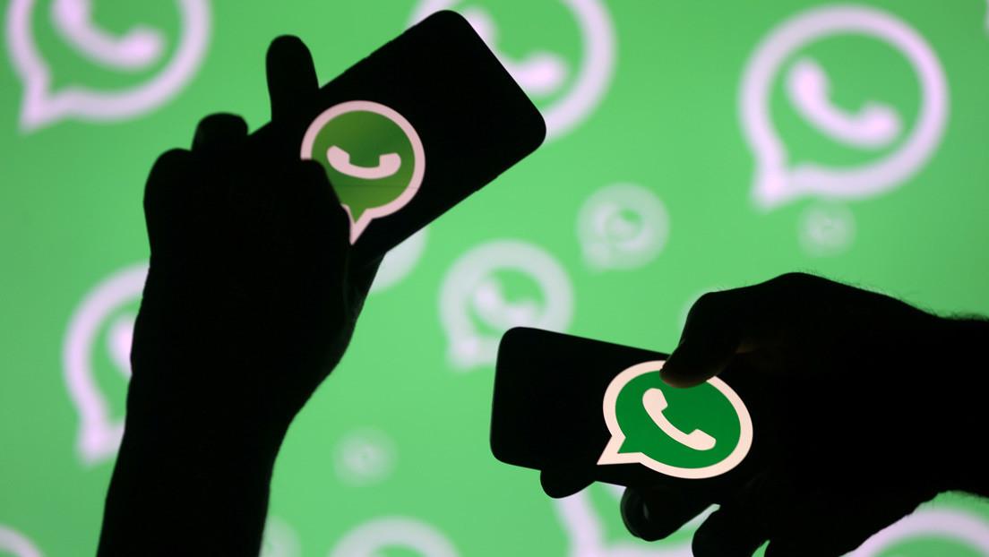 WhatsApp, cada vez más cerca del esperado modo oscuro con sus nuevas actualizaciones