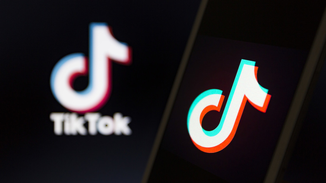 Críticas a TikTok tras admitir que restringió videos de personas con discapacidad y obesos