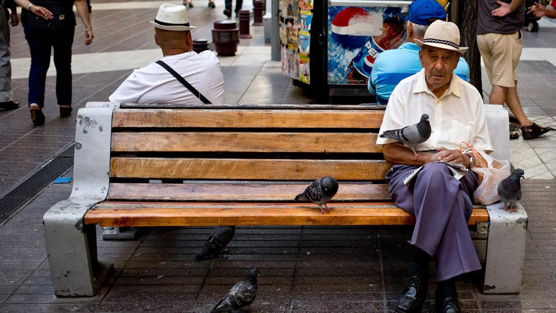 ¿En qué consiste la nueva ley de pensiones aprobada en Chile?