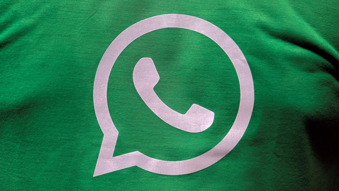 WhatsApp podría cerrar cuentas a partir del 7 de diciembre