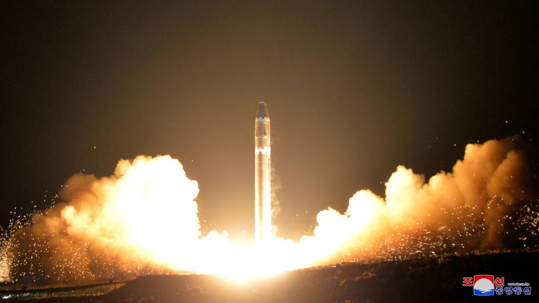 """Embajador de Corea del Norte ante la ONU: """"La desnuclearización ya está fuera de la mesa en conversaciones con EE.UU."""""""