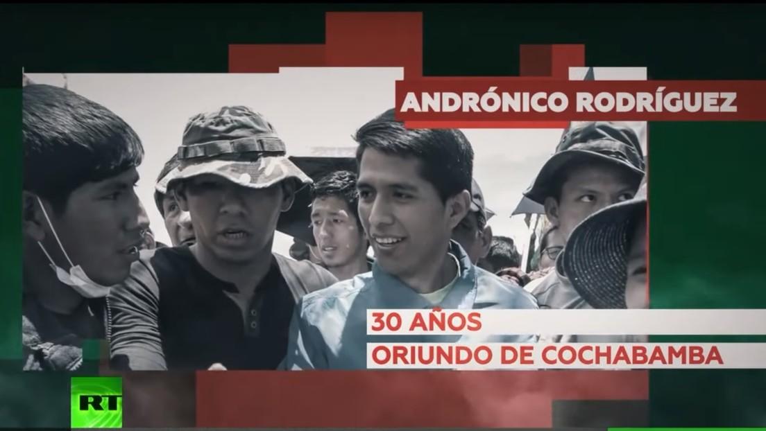 Partido de Evo Morales elige a sus candidatos a las presidenciales del 2020