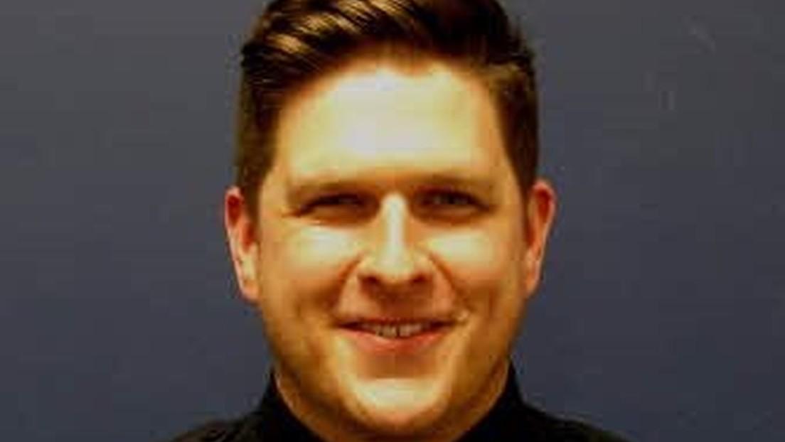 Un sargento de Policía es tiroteado cuando iba a socorrer en EE.UU. a una víctima de violencia doméstica