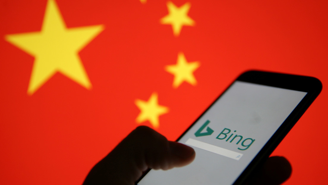 Pekín 'desenchufa' los ordenadores extranjeros: ordena a las oficinas estatales que se doten de equipos chinos en tres años
