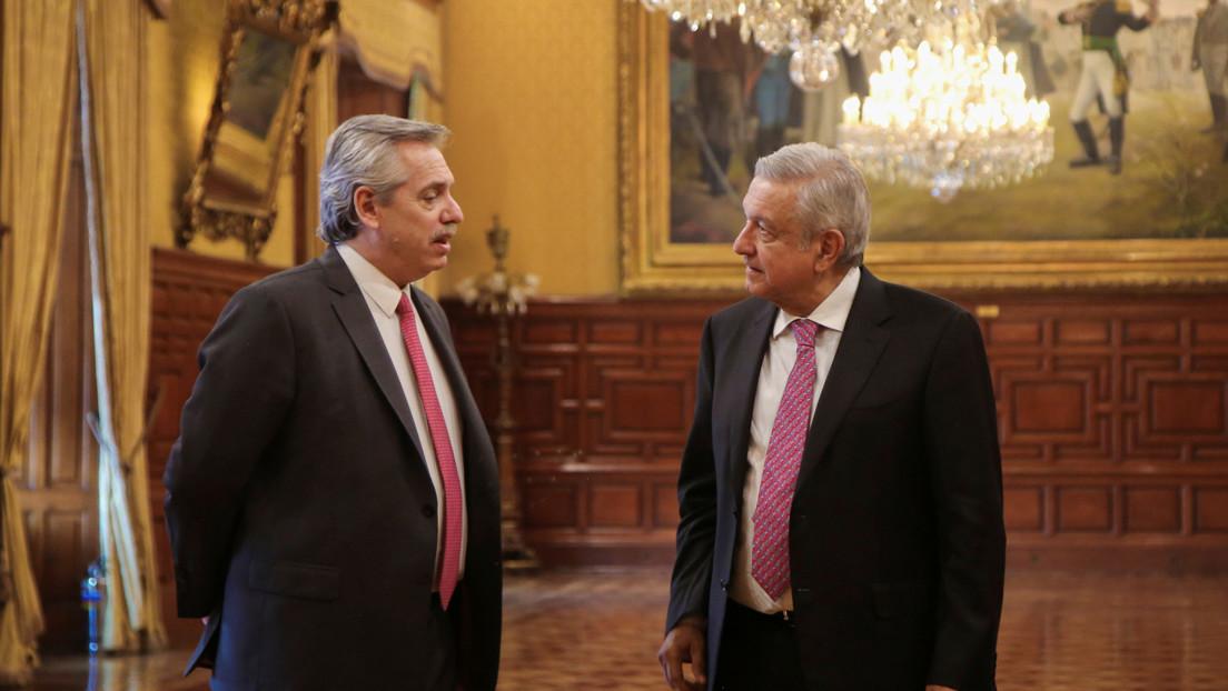 Los desafíos diplomáticos de  Alberto Fernández en una América Latina en tensión