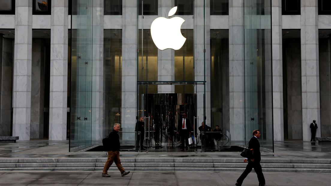 Se filtran detalles de las características tecnológicas que tendrá el nuevo iPhone 12