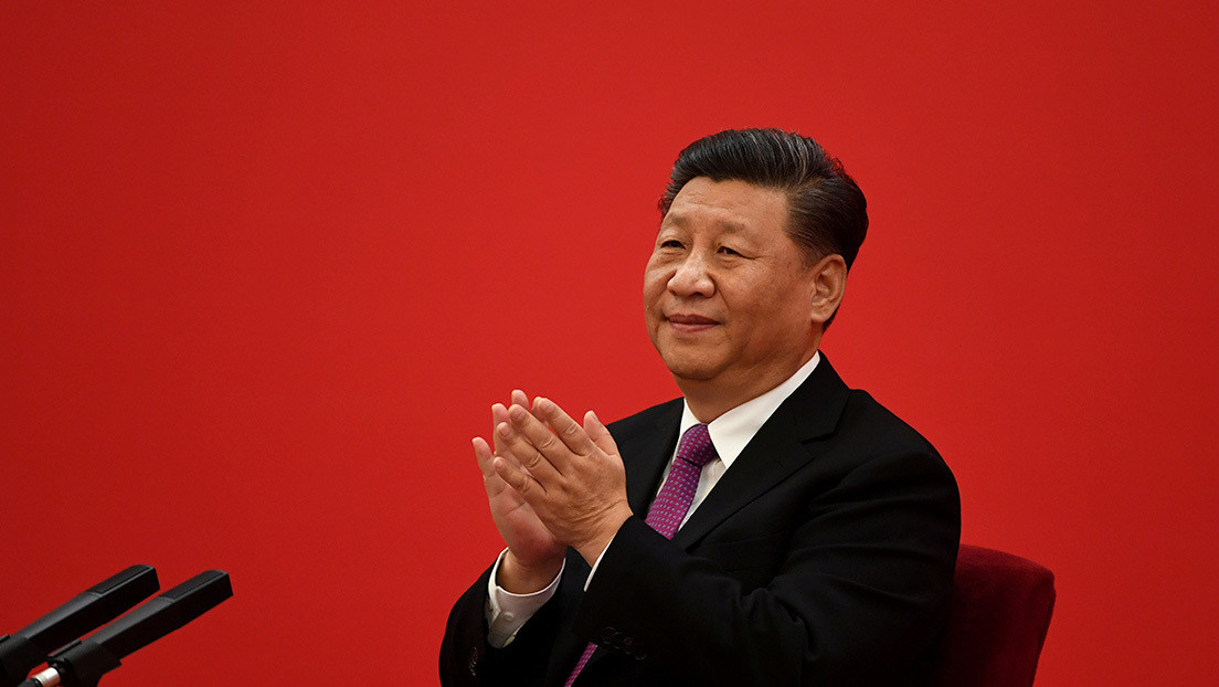 Xi Jinping asegura a Bruselas que China no es una amenaza, sino una oportunidad para la UE