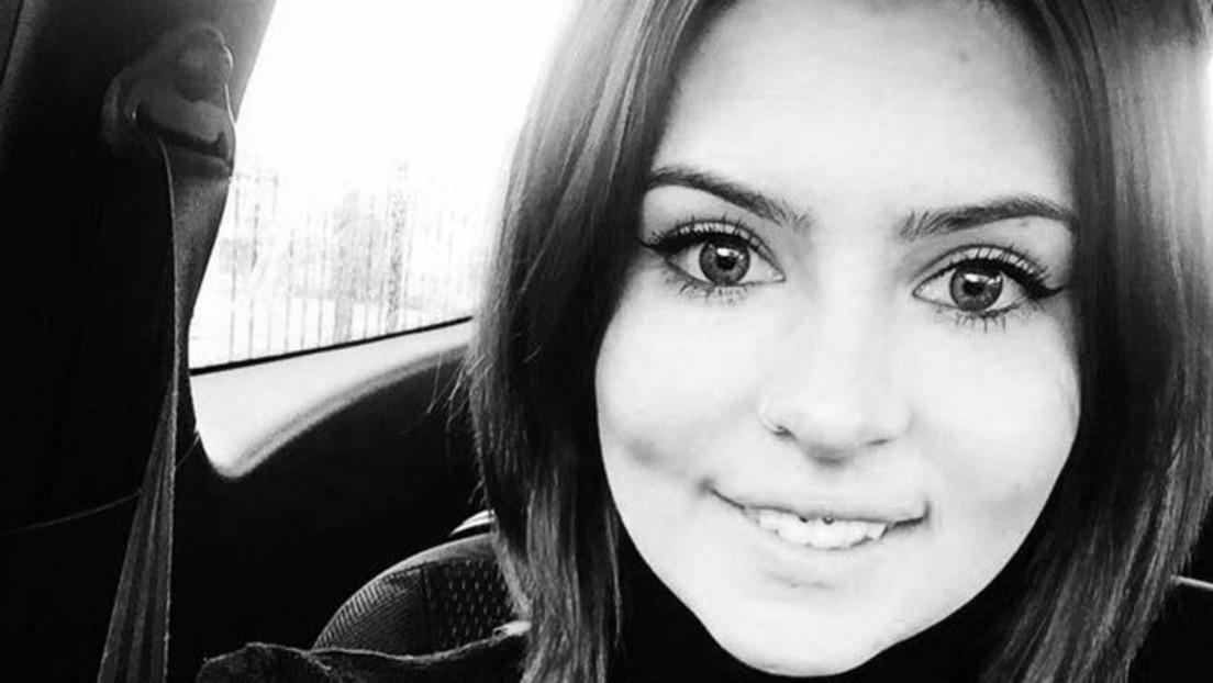 Asesinan a puñaladas a una mujer  en una discusión de tránsito en el Reino Unido