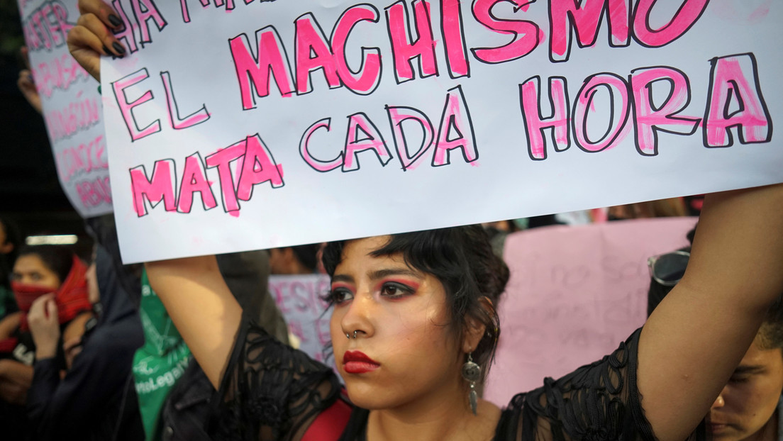 Justicia pide detener a exdirector de Amazon México por faltar a audiencia de Abril Pérez, su expareja asesinada